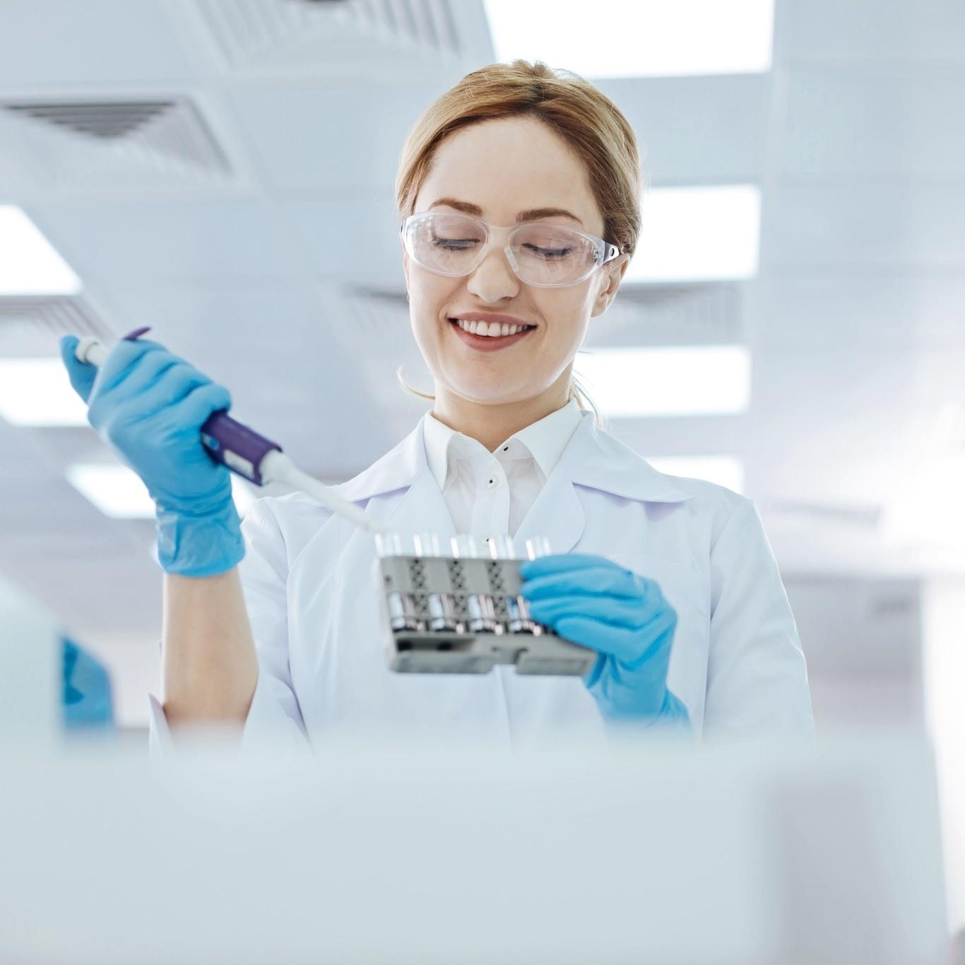 stem cell regeneration