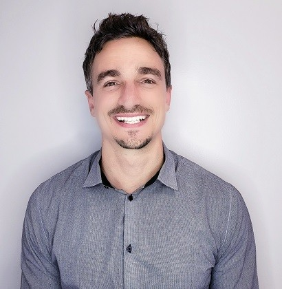 Dr. Matt Accurso