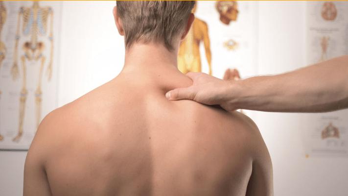 auto accident chiropractor